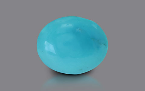 Turquoise - 10.99 carats