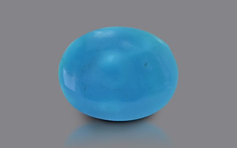 Turquoise - 7.40 carats