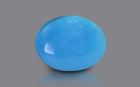 Turquoise - 7.88 carats