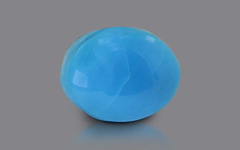 Turquoise - 8.86 carats