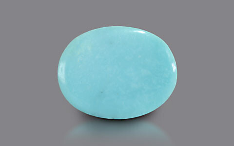 Turquoise - 12.24 carats