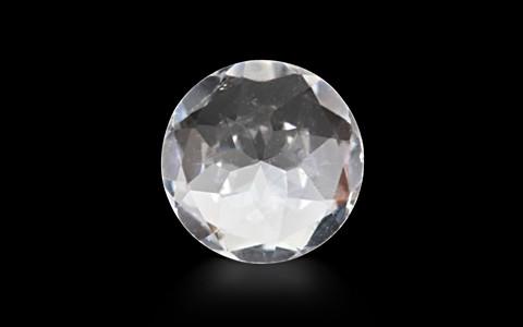 White Topaz - 1.34 carats