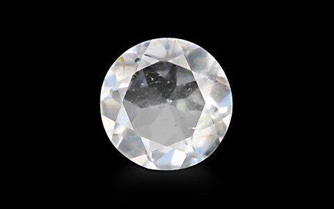 White Topaz - 0.93 carats