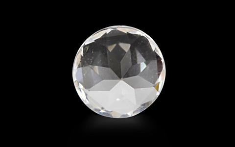 White Topaz - 1.77 carats