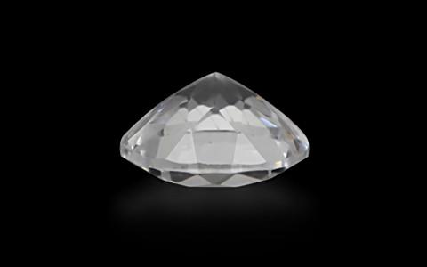 White Topaz - 1.43 carats