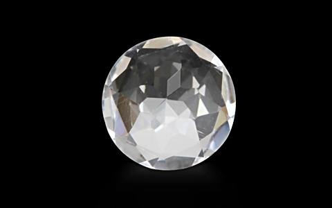 White Topaz - 1.40 carats