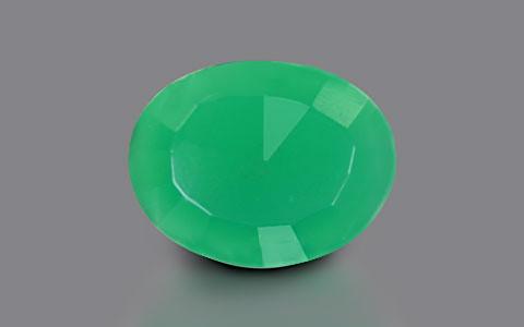 Green Onyx - 8.89 carats