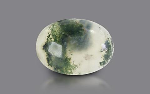 Moss Agate - 9.86 carats