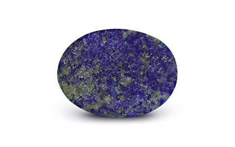 Lapis Lazuli - 11.69 carats