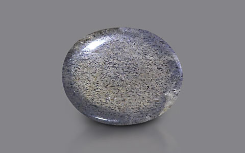 Labradorite - 5.28 carats
