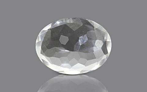 White Aquamarine - 4 carats