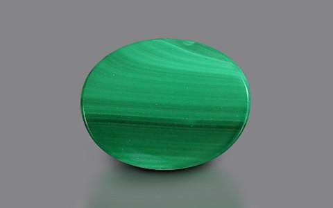 Malachite - 7.90 carats