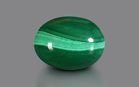 Malachite - 8.91 carats