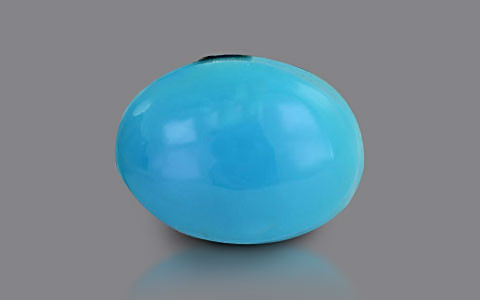 Turquoise - 8.18 carats