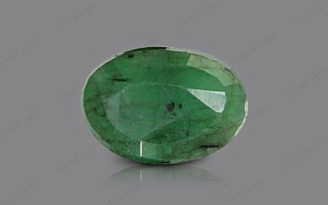 Emerald - 3.15 carats