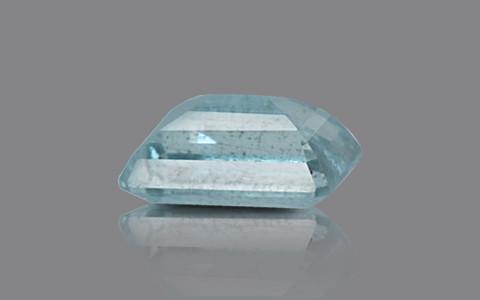 Aquamarine - 4.15 carats