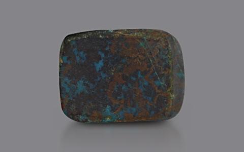 Azurite - 13.07 carats