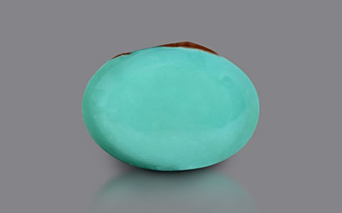 Turquoise - 12.84 carats