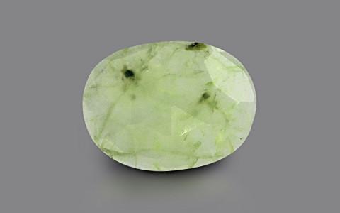 Prehnite - 16 carats