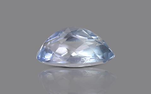 Aquamarine - 1.73 carats