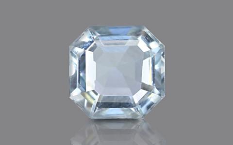Aquamarine - 2.25 carats