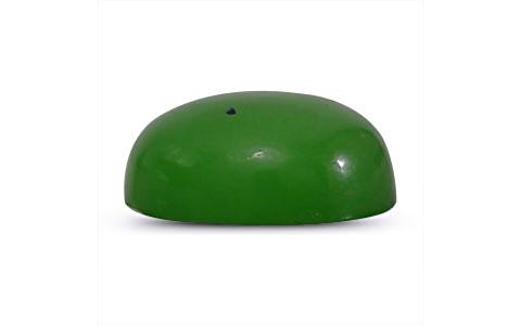 Nephrite Jade - 1.50 carats
