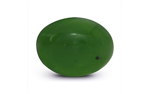 Nephrite Jade - 1.49 carats