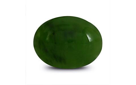 Nephrite Jade - 1.36 carats