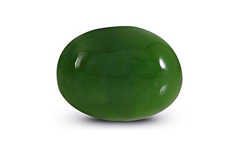 Nephrite Jade - 1.43 carats