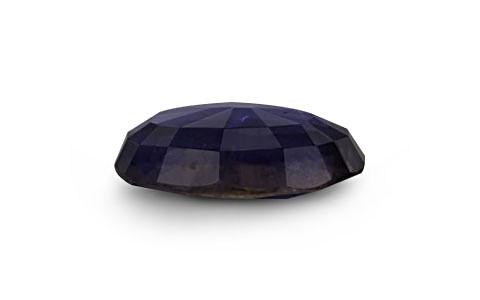 Iolite - 5.97 carats
