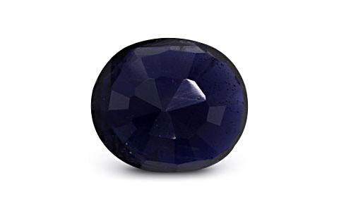Iolite - 7.78 carats