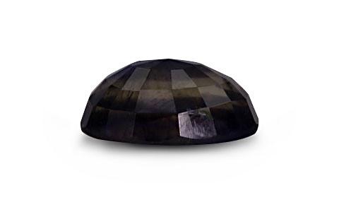 Iolite - 12.04 carats