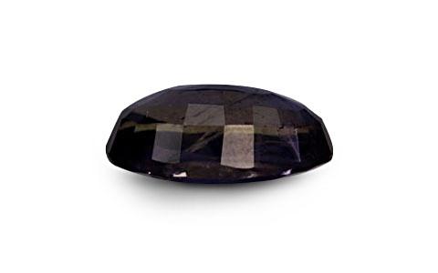 Iolite - 10.56 carats
