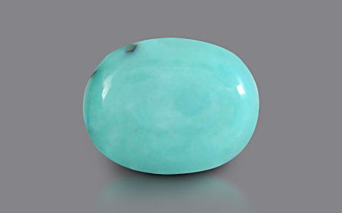 Turquoise - 5.46 carats