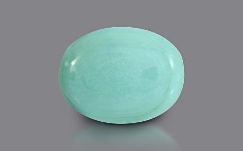 Turquoise - 13 carats
