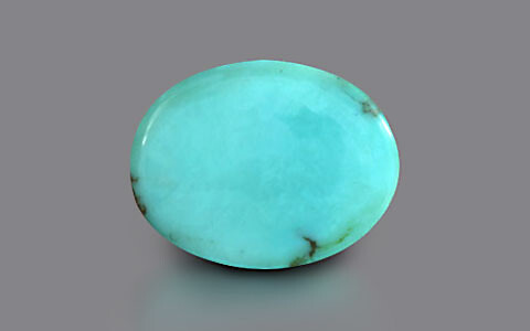 Turquoise - 13.92 carats
