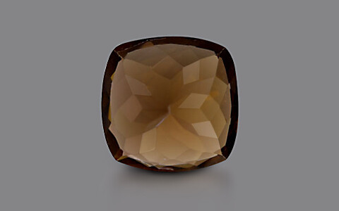 Smoky Quartz - 7.42 carats