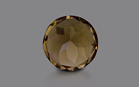 Smoky Quartz - 6.92 carats