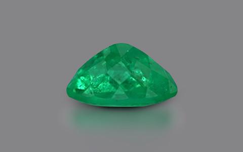 Emerald - 1.48 carats