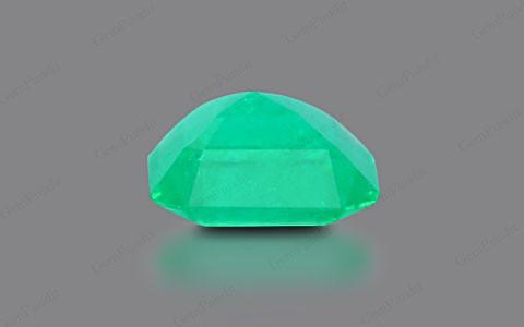 Emerald - 1.90 carats