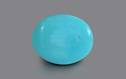 Turquoise - 3.79 carats