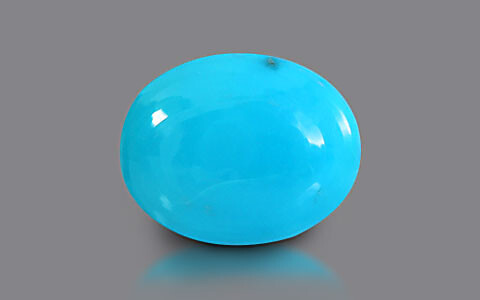 Turquoise - 5.47 carats