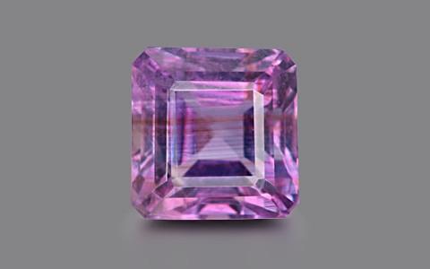 Amethyst - 12.54 carats