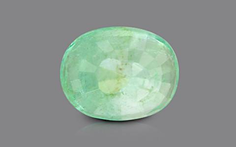Emerald - 1.70 carats