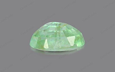 Emerald - 1.91 carats