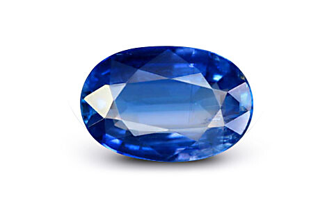 Kyanite - 2.18 carats