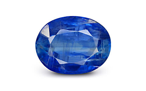 Kyanite - 2.73 carats