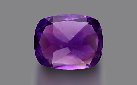 Amethyst - 2.27 carats