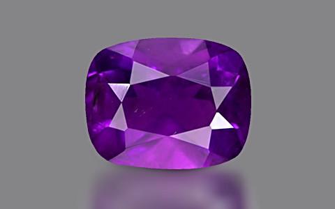 Amethyst - 1.99 carats