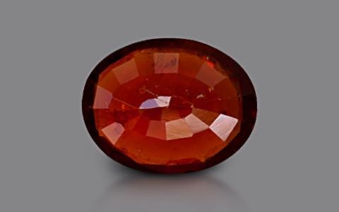 Hessonite - 3.73 carats